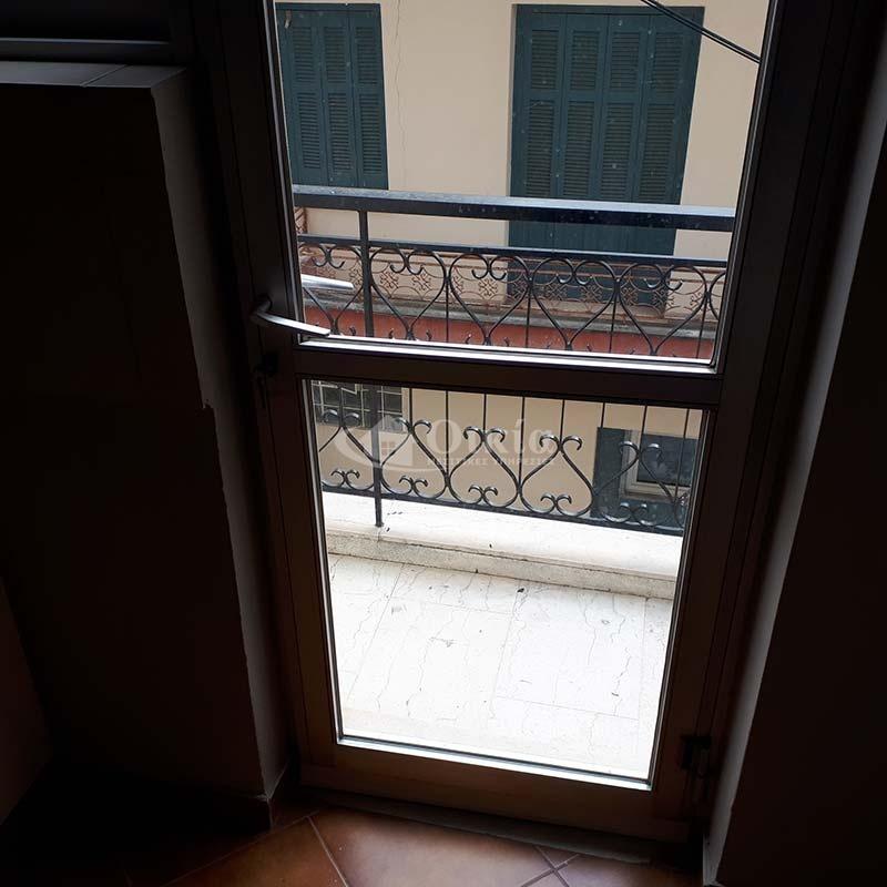 Παύλου Μελά- Ιωάννινα, 1 Υπνοδωμάτιο Υπνοδωμάτια, 2 Δωμάτια Δωμάτια,1 Τουαλέτα/ΛουτρόΤουαλέτες/Λουτρά,Διαμέρισμα,Ενοικίαση,Παύλου Μελά,1925