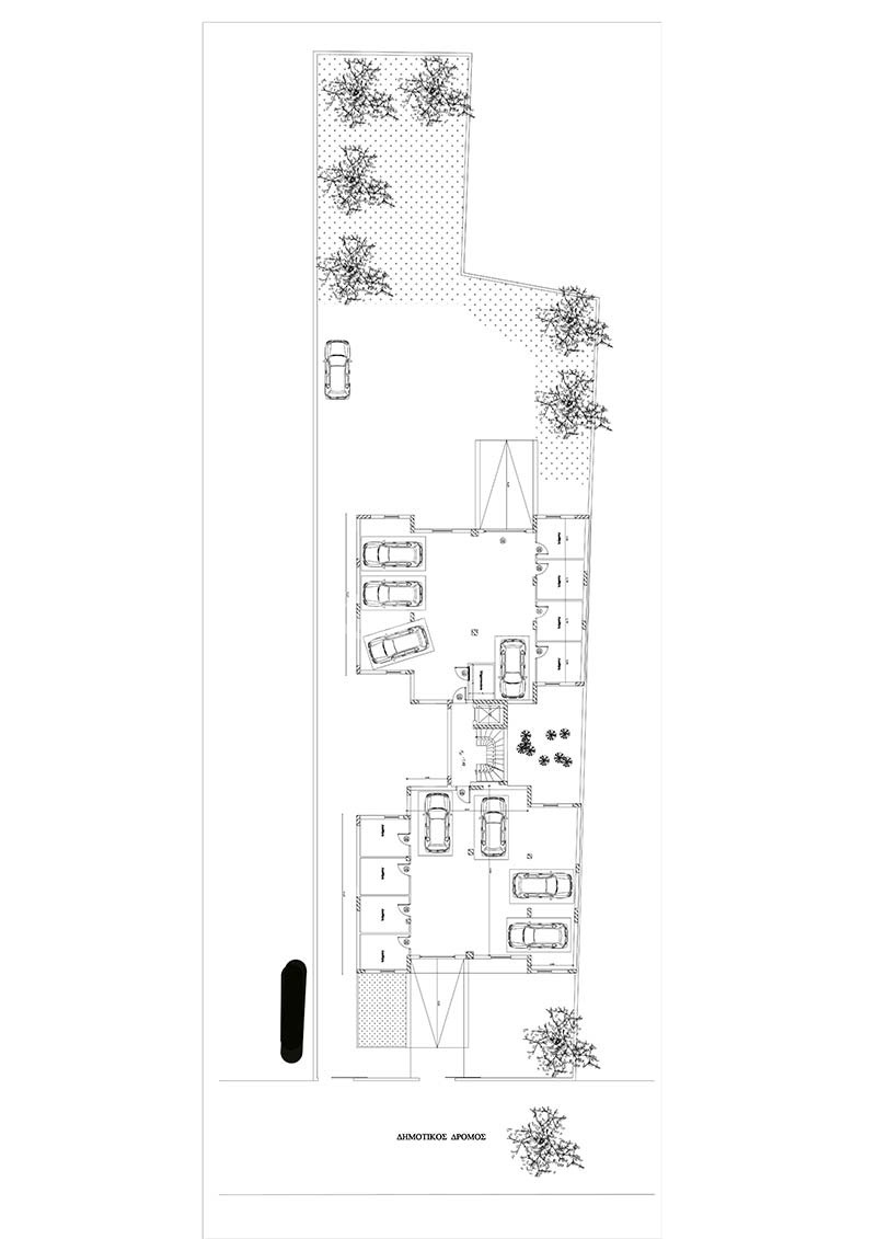 Ελεούσα- Ιωάννινα, 3 Υπνοδωμάτια Υπνοδωμάτια, 4 Δωμάτια Δωμάτια,2 Τουαλέτες/ΛουτράΤουαλέτες/Λουτρά,Διαμέρισμα,Πωλείται,Ελεούσα,1984