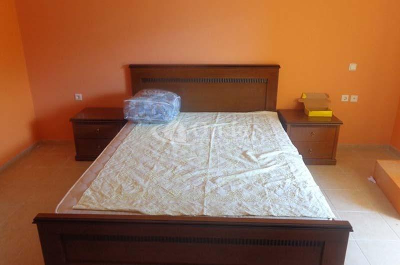 Νέα Ζωή, Ιωάννινα, 3 Υπνοδωμάτια Υπνοδωμάτια, 4 Δωμάτια Δωμάτια,1 Τουαλέτα/ΛουτρόΤουαλέτες/Λουτρά,Διαμέρισμα,Πωλείται,Νέα Ζωή,2038