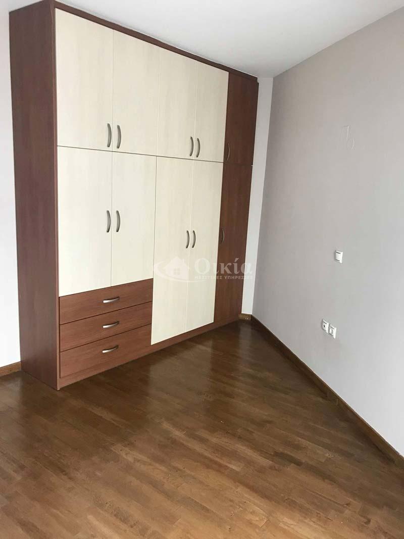 Κέντρο, Ιωάννινα, 3 Υπνοδωμάτια Υπνοδωμάτια, 4 Δωμάτια Δωμάτια,1 Τουαλέτα/ΛουτρόΤουαλέτες/Λουτρά,Διαμέρισμα,Πωλείται,Κέντρο,2111