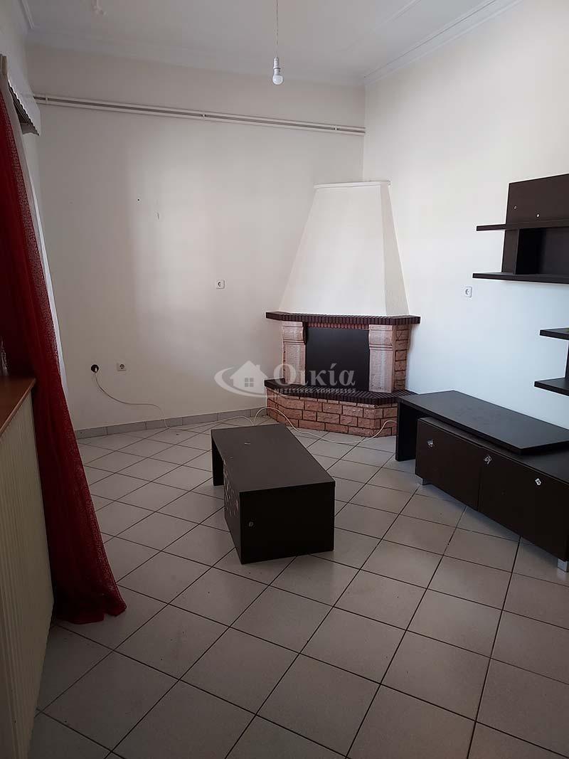 Ελεούσα, Ιωάννινα, 5 Υπνοδωμάτια Υπνοδωμάτια, 6 Δωμάτια Δωμάτια,1 Τουαλέτα/ΛουτρόΤουαλέτες/Λουτρά,Διαμέρισμα,Πωλείται,Ελεούσα,2152