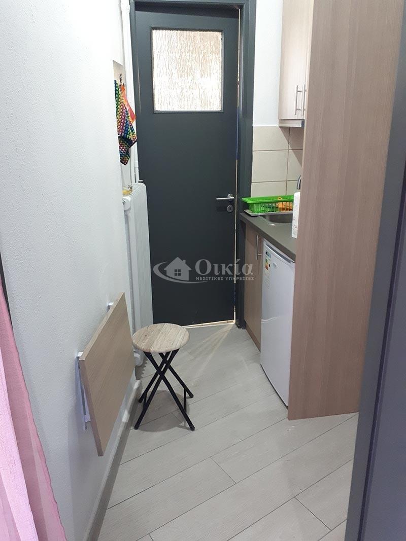 Ζωσιμαία- Ιωάννινα, 1 Υπνοδωμάτιο Υπνοδωμάτια, 2 Δωμάτια Δωμάτια,1 Τουαλέτα/ΛουτρόΤουαλέτες/Λουτρά,Διαμέρισμα,Βραχυχρόνια Μίσθωση (AirBnB),Ζωσιμαία,1048