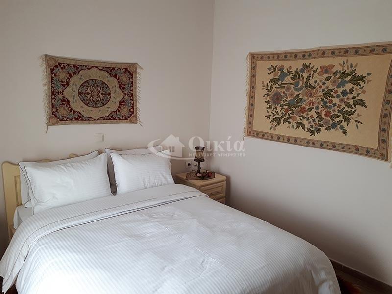 Μέτσοβο, 3 Υπνοδωμάτια Υπνοδωμάτια, 6 Δωμάτια Δωμάτια,1 Τουαλέτα/ΛουτρόΤουαλέτες/Λουτρά,Διαμέρισμα,Βραχυχρόνια Μίσθωση (AirBnB),1049