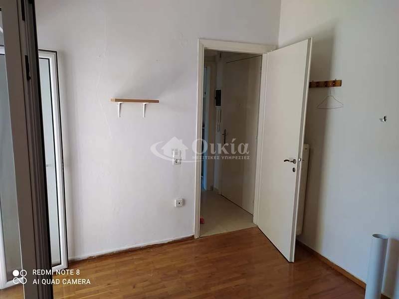 Κέντρο, Ιωάννινα, 1 Υπνοδωμάτιο Υπνοδωμάτια, 1 Δωμάτιο Δωμάτια,1 Τουαλέτα/ΛουτρόΤουαλέτες/Λουτρά,Διαμέρισμα,Ενοικίαση,Κέντρο,2174