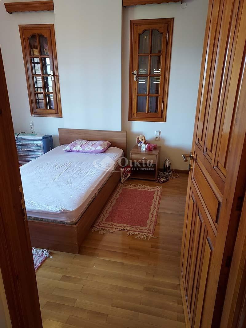 Κρύα, Ιωάννινα, 3 Υπνοδωμάτια Υπνοδωμάτια, 4 Δωμάτια Δωμάτια,1 Τουαλέτα/ΛουτρόΤουαλέτες/Λουτρά,Διαμέρισμα,Ενοικίαση,Κρύα,2180