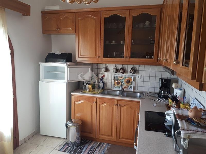 Ελεούσα- Ιωάννινα, 2 Υπνοδωμάτια Υπνοδωμάτια, 3 Δωμάτια Δωμάτια,1 Τουαλέτα/ΛουτρόΤουαλέτες/Λουτρά,Διαμέρισμα,Βραχυχρόνια Μίσθωση (AirBnB),Ελεούσα,1053