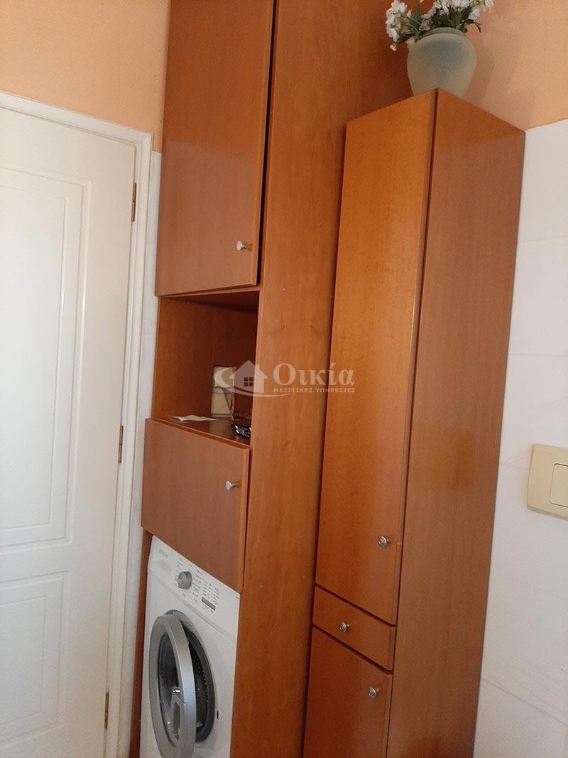 Καρδαμίτσια- Ιωάννινα, 3 Υπνοδωμάτια Υπνοδωμάτια, 5 Δωμάτια Δωμάτια,1 Τουαλέτα/ΛουτρόΤουαλέτες/Λουτρά,Διαμέρισμα,Βραχυχρόνια Μίσθωση (AirBnB),Καρδαμίτσια,1056