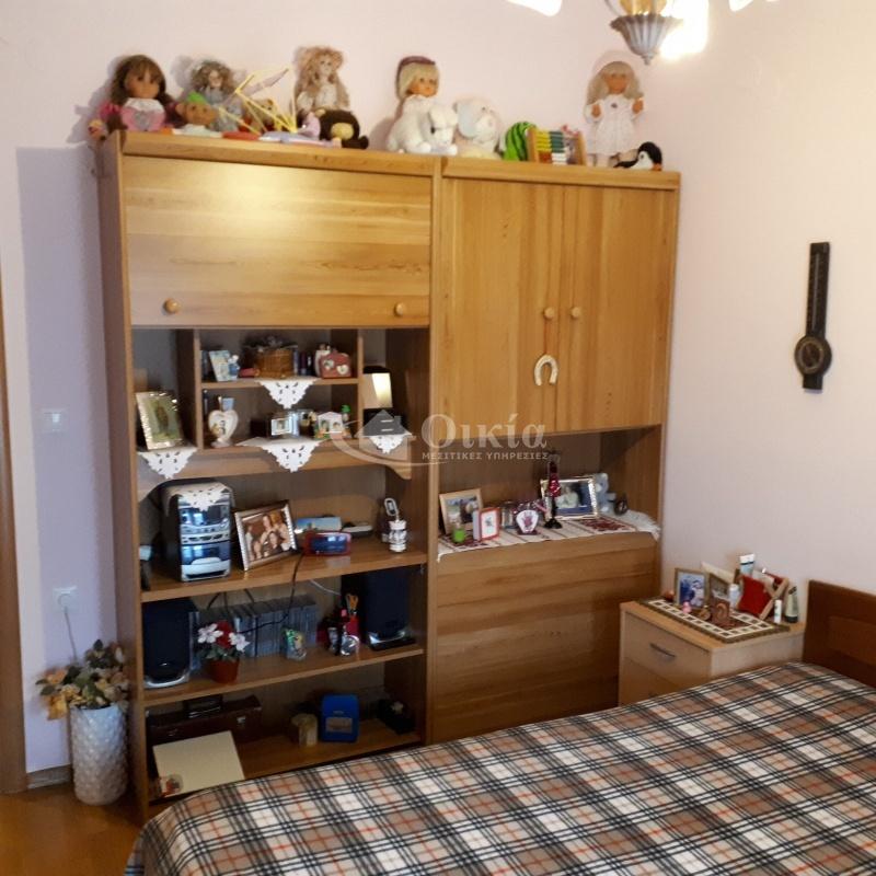 Νέα Ζωή- Ιωάννινα, 5 Υπνοδωμάτια Υπνοδωμάτια, ,3 Τουαλέτες/ΛουτράΤουαλέτες/Λουτρά,Διαμέρισμα,Πωλείται,Νέα Ζωή,1058