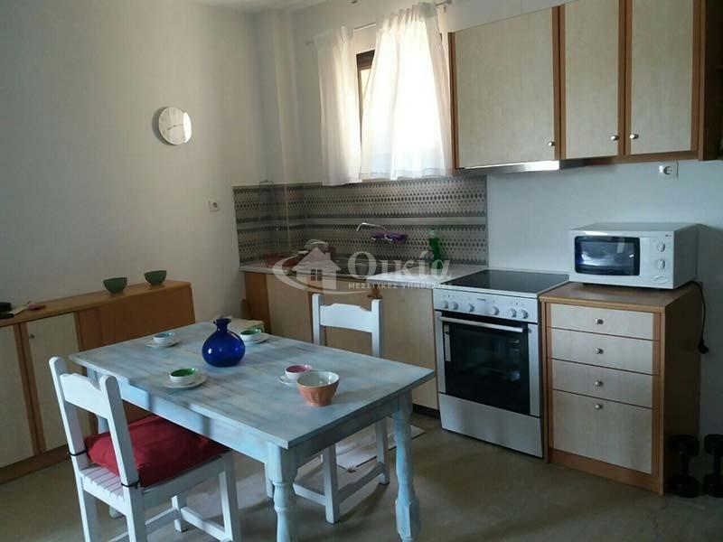 Καστροσυκιά, Πρέβεζα, 2 Υπνοδωμάτια Υπνοδωμάτια, 3 Δωμάτια Δωμάτια,1 Τουαλέτα/ΛουτρόΤουαλέτες/Λουτρά,Διαμέρισμα,Βραχυχρόνια Μίσθωση (AirBnB),Καστροσυκιά,2403