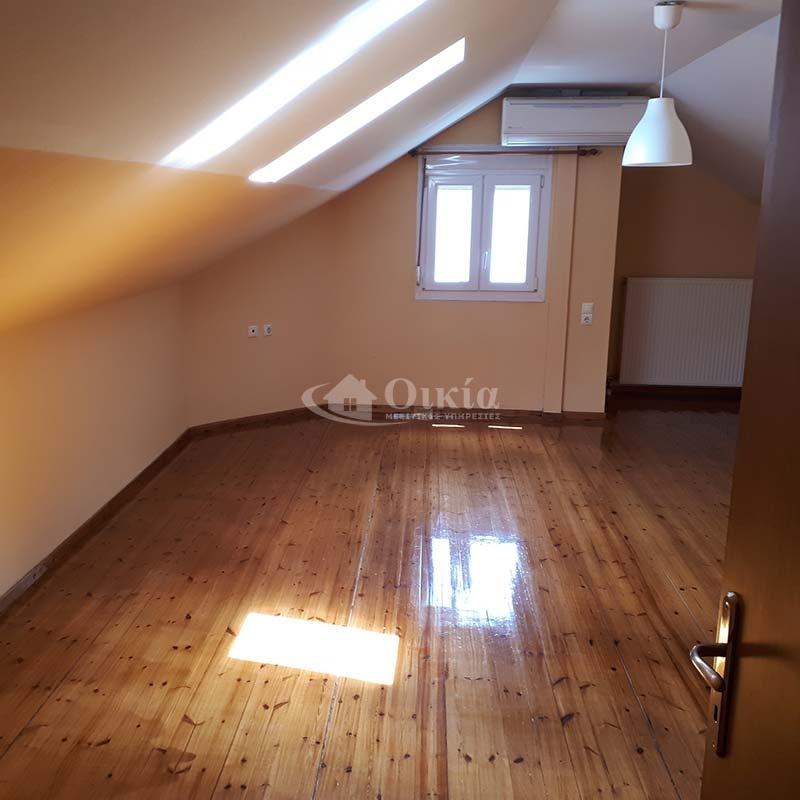 Ρώμα- Ιωάννινα, 1 Υπνοδωμάτιο Υπνοδωμάτια, 2 Δωμάτια Δωμάτια,1 Τουαλέτα/ΛουτρόΤουαλέτες/Λουτρά,Διαμέρισμα,Ενοικίαση,Ρώμα,1081