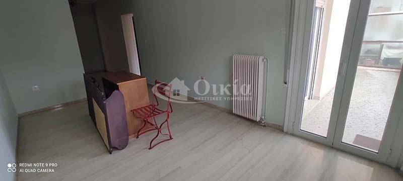 Γεωργίου Παπανδρέου, Ιωάννινα, 2 Υπνοδωμάτια Υπνοδωμάτια, 3 Δωμάτια Δωμάτια,1 Τουαλέτα/ΛουτρόΤουαλέτες/Λουτρά,Διαμέρισμα,Ενοικίαση,Γεωργίου Παπανδρέου,2556