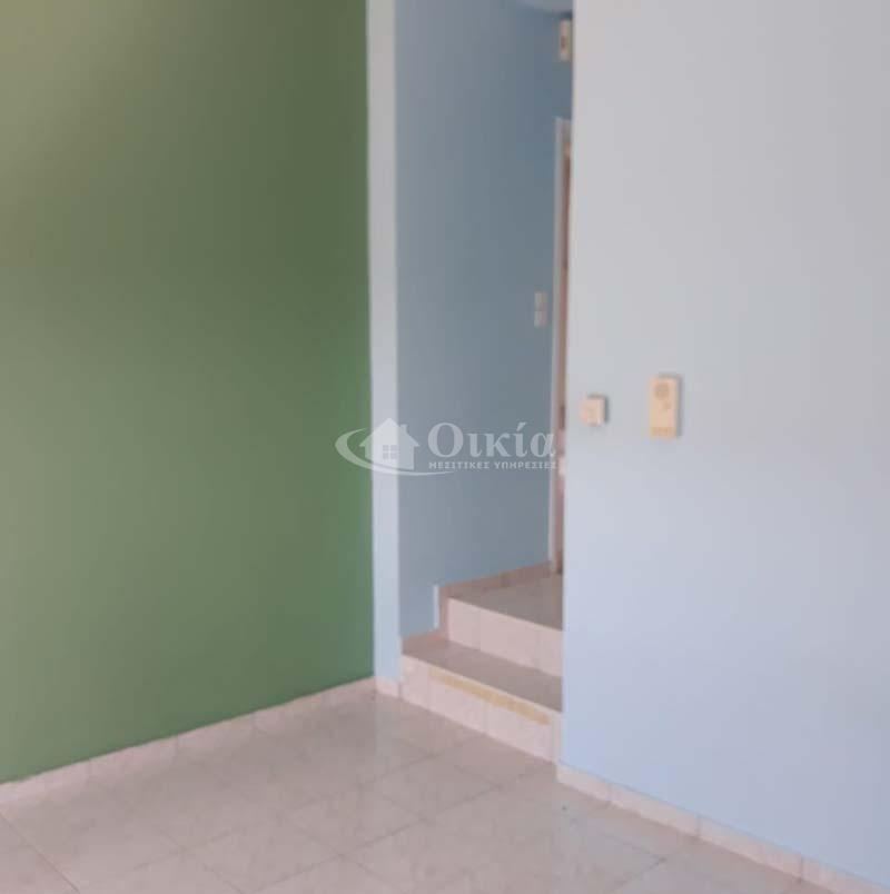 Σταυράκι, Ιωάννινα, 1 Δωμάτιο Δωμάτια,1 Τουαλέτα/ΛουτρόΤουαλέτες/Λουτρά,Διαμέρισμα,Ενοικίαση,Σταυράκι,2638