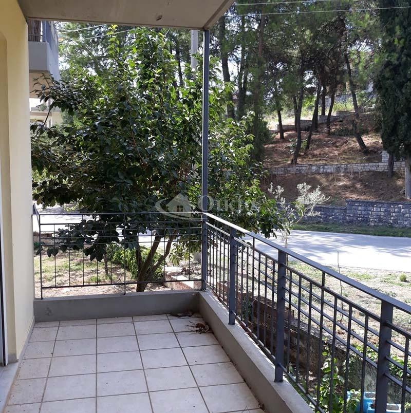 Σταυράκι, Ιωάννινα, 1 Δωμάτιο Δωμάτια,1 Τουαλέτα/ΛουτρόΤουαλέτες/Λουτρά,Διαμέρισμα,Ενοικίαση,Σταυράκι,2641
