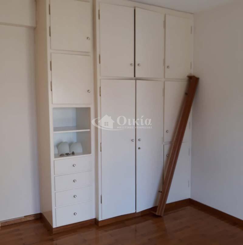 Πεδινή, Ιωάννινα, 2 Υπνοδωμάτια Υπνοδωμάτια, 3 Δωμάτια Δωμάτια,1 Τουαλέτα/ΛουτρόΤουαλέτες/Λουτρά,Διαμέρισμα,Ενοικίαση,Πεδινή,2647