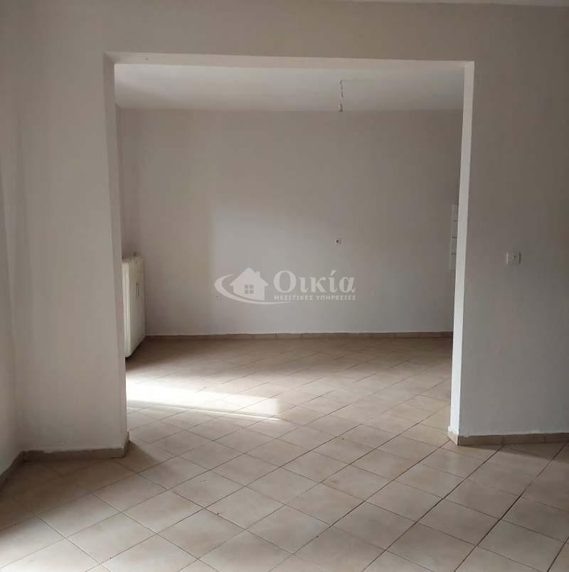 Αμπελόκηποι, Ιωάννινα, 2 Υπνοδωμάτια Υπνοδωμάτια, 3 Δωμάτια Δωμάτια,1 Τουαλέτα/ΛουτρόΤουαλέτες/Λουτρά,Διαμέρισμα,Ενοικίαση,Αμπελόκηποι,2673