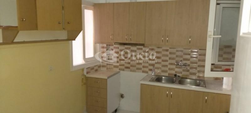 Κέντρο, Ιωάννινα, 2 Υπνοδωμάτια Υπνοδωμάτια, 3 Δωμάτια Δωμάτια,1 Τουαλέτα/ΛουτρόΤουαλέτες/Λουτρά,Διαμέρισμα,Ενοικίαση,Κέντρο,2688