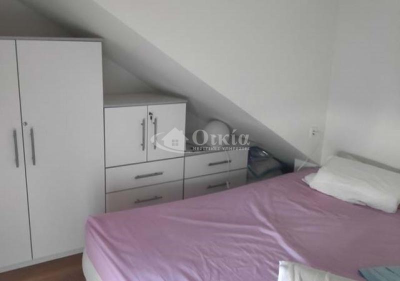Κιάφα, Ιωάννινα, 1 Υπνοδωμάτιο Υπνοδωμάτια, 2 Δωμάτια Δωμάτια,1 Τουαλέτα/ΛουτρόΤουαλέτες/Λουτρά,Διαμέρισμα,Ενοικίαση,Κιάφα,2695