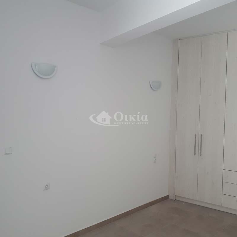 Κέντρο, Ιωάννινα, 1 Υπνοδωμάτιο Υπνοδωμάτια, 1 Δωμάτιο Δωμάτια,1 Τουαλέτα/ΛουτρόΤουαλέτες/Λουτρά,Διαμέρισμα,Πωλείται,Κέντρο,1166