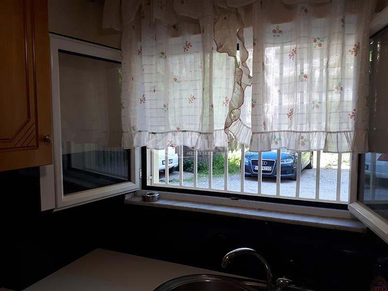 Κέντρο, Ιωάννινα, 1 Υπνοδωμάτιο Υπνοδωμάτια, 1 Δωμάτιο Δωμάτια,1 Τουαλέτα/ΛουτρόΤουαλέτες/Λουτρά,Διαμέρισμα,Ενοικίαση,Κέντρο,1189