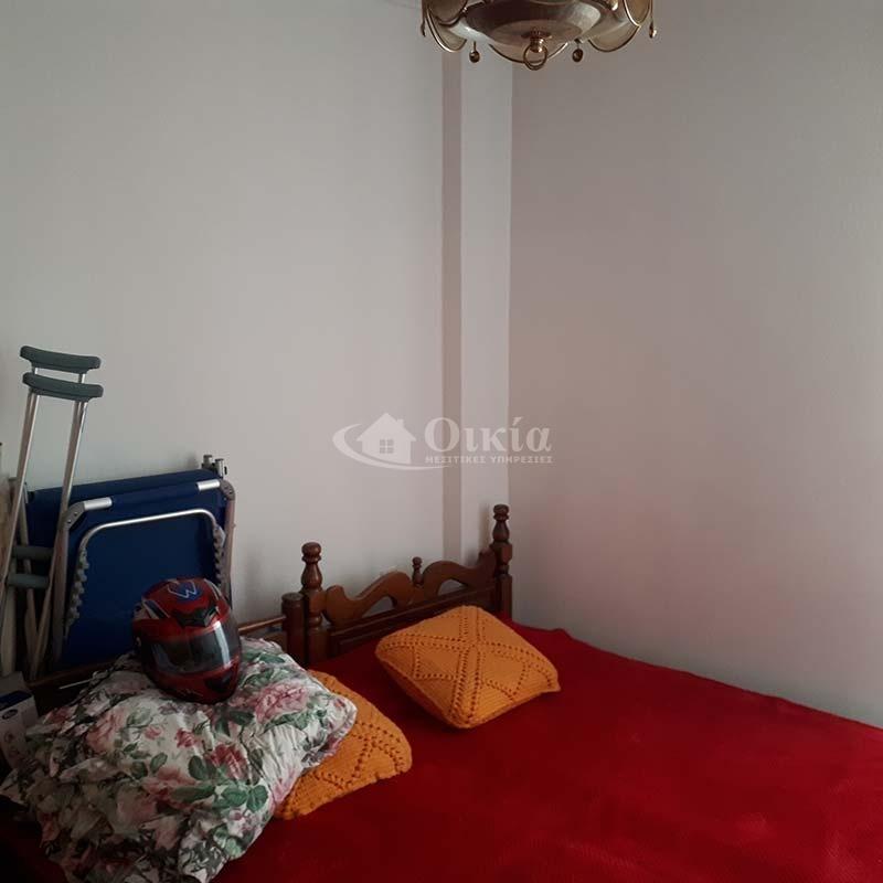 Κέντρο- Ιωάννινα, 3 Υπνοδωμάτια Υπνοδωμάτια, 4 Δωμάτια Δωμάτια,1 Τουαλέτα/ΛουτρόΤουαλέτες/Λουτρά,Διαμέρισμα,Πωλείται,Κέντρο,1358