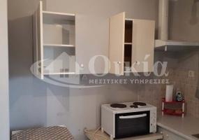 Κιάφα- Ιωάννινα, 1 Δωμάτιο Δωμάτια,1 Τουαλέτα/ΛουτρόΤουαλέτες/Λουτρά,Διαμέρισμα,Ενοικίαση,Κιάφα,1485