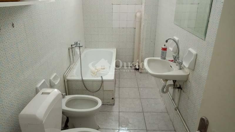 Άλσος, Ιωάννινα, 1 Υπνοδωμάτιο Υπνοδωμάτια, 2 Δωμάτια Δωμάτια,1 Τουαλέτα/ΛουτρόΤουαλέτες/Λουτρά,Διαμέρισμα,Ενοικίαση,Άλσος,1619