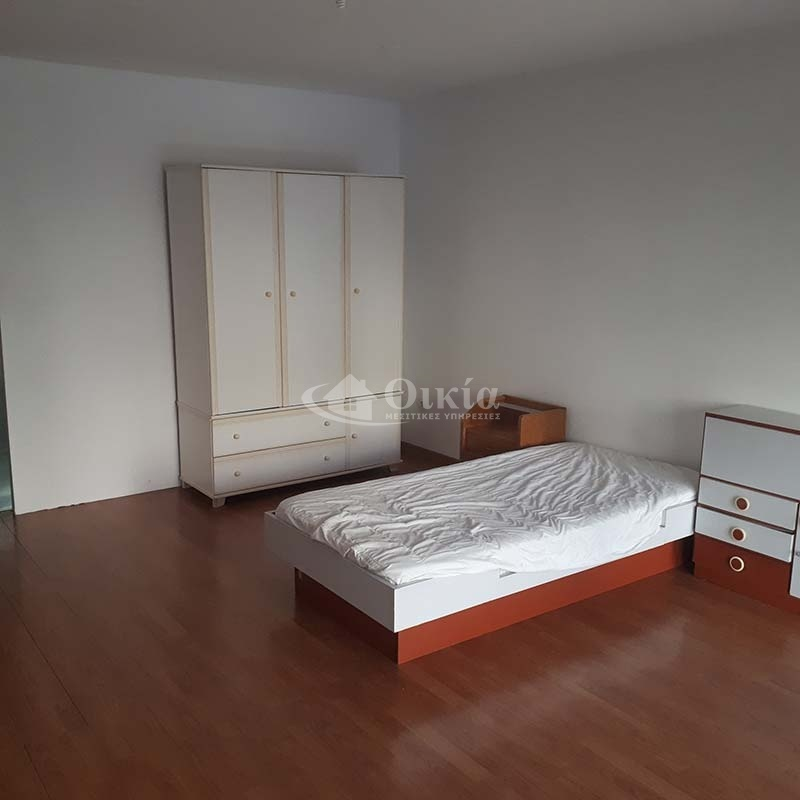 Αβέρωφ- Ιωάννινα, 1 Υπνοδωμάτιο Υπνοδωμάτια, 1 Δωμάτιο Δωμάτια,1 Τουαλέτα/ΛουτρόΤουαλέτες/Λουτρά,Διαμέρισμα,Ενοικίαση,Αβέρωφ,1629