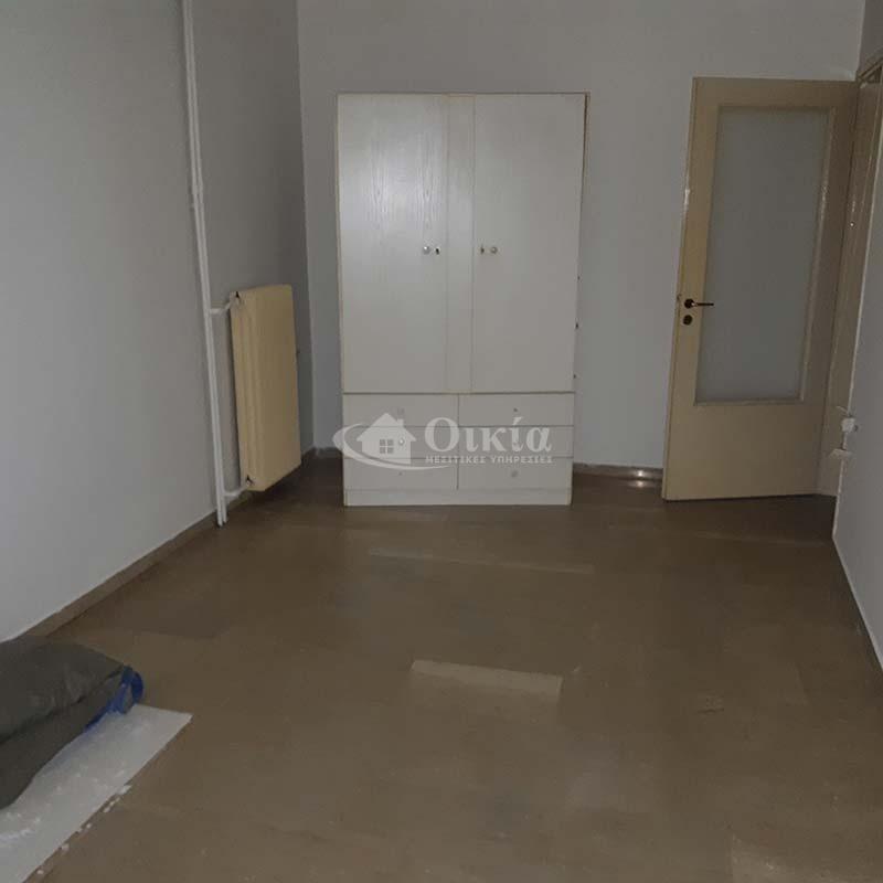 Κέντρο- Ιωάννινα, 1 Υπνοδωμάτιο Υπνοδωμάτια, 1 Δωμάτιο Δωμάτια,1 Τουαλέτα/ΛουτρόΤουαλέτες/Λουτρά,Διαμέρισμα,Ενοικίαση,Κέντρο,1662