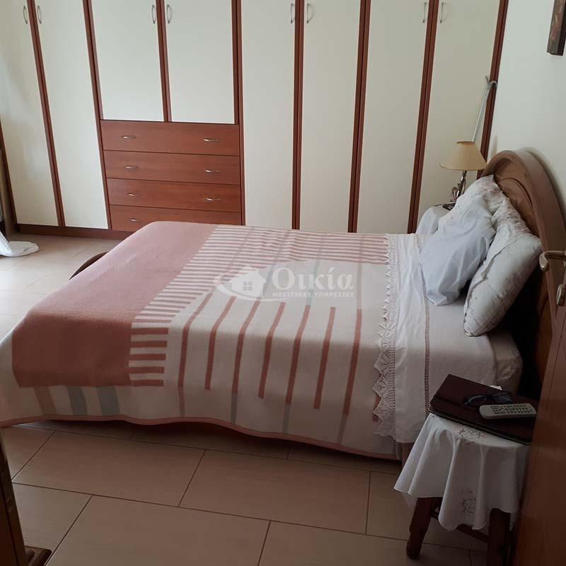 Μάρμαρα, Ιωάννινα, 9 Υπνοδωμάτια Υπνοδωμάτια, 12 Δωμάτια Δωμάτια,5 Τουαλέτες/ΛουτράΤουαλέτες/Λουτρά,Διαμέρισμα,Πωλείται,Μάρμαρα,1761