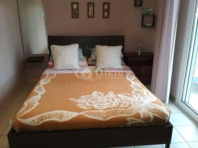 Ανατολή, Ιωάννινα, 1 Υπνοδωμάτιο Υπνοδωμάτια, 2 Δωμάτια Δωμάτια,1 Τουαλέτα/ΛουτρόΤουαλέτες/Λουτρά,Διαμέρισμα,Ενοικίαση,Ανατολή,1798
