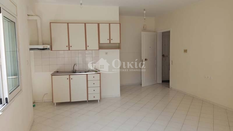 Κέντρο- Ιωάννινα, 1 Δωμάτιο Δωμάτια,1 Τουαλέτα/ΛουτρόΤουαλέτες/Λουτρά,Διαμέρισμα,Ενοικίαση,Κέντρο,1800