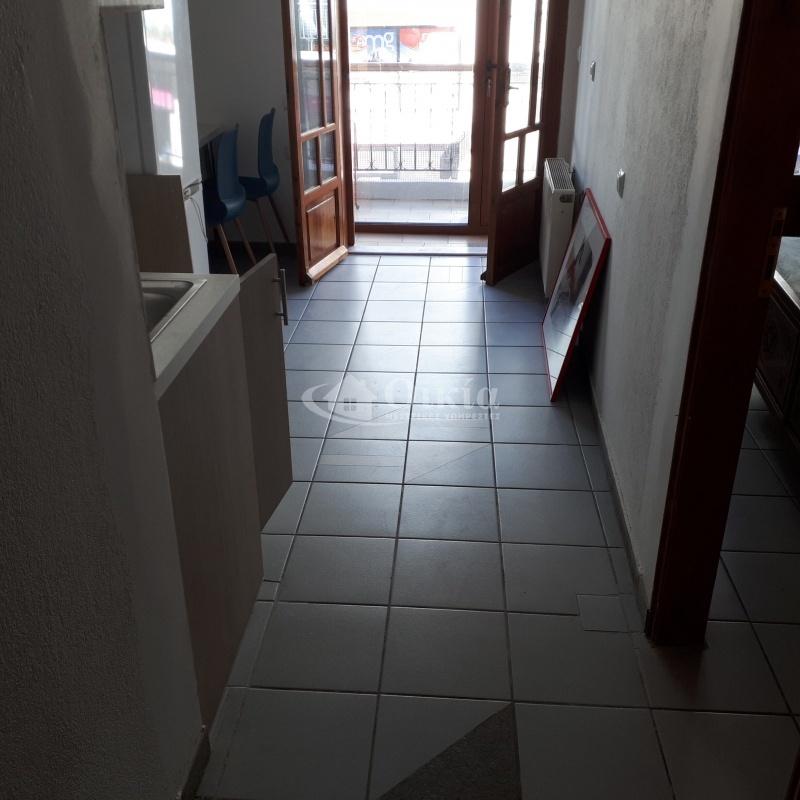 Άλσος- Ιωάννινα, 1 Υπνοδωμάτιο Υπνοδωμάτια, 1 Δωμάτιο Δωμάτια,1 Τουαλέτα/ΛουτρόΤουαλέτες/Λουτρά,Διαμέρισμα,Ενοικίαση,Άλσος,1013