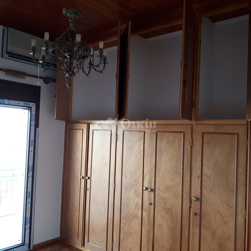 Μπιζάνι- Ιωάννινα, 2 Υπνοδωμάτια Υπνοδωμάτια, 3 Δωμάτια Δωμάτια,1 Τουαλέτα/ΛουτρόΤουαλέτες/Λουτρά,Διαμέρισμα,Ενοικίαση,Μπιζάνι,1878